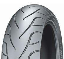 Cruiser Radial Commander II Rear Tires