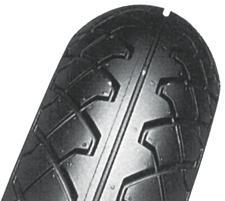 O.E. Bias G549 Front Tires