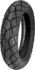 Dual/Enduro Bias Rear TW152 Trail Wing Dual Tires