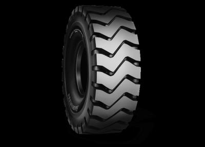 VCHS L-4 Tires